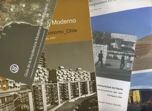 antieditores publicaciones arquitectura 01 2